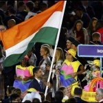 India At Rio Olympics 2016 Schedule Day 16